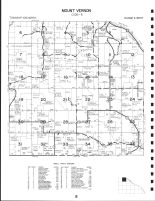 Code 8 - Mount Vernon Township, Winona County 2004